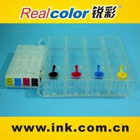 hot new ink tank 1000ml for HP970 971 CISS