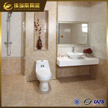Item:FS45600 tiffany bath ceramic wholesaler tiles for hotel and restaurant