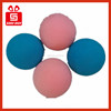 Most popular durable soft salable toy eva foam ball flying disk ball ball can cooler
