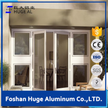 modern design office doors interior aluminum casement door
