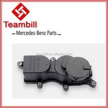 oil separator crankcase breather for mercedes sprinter 906 auto parts 6460101562