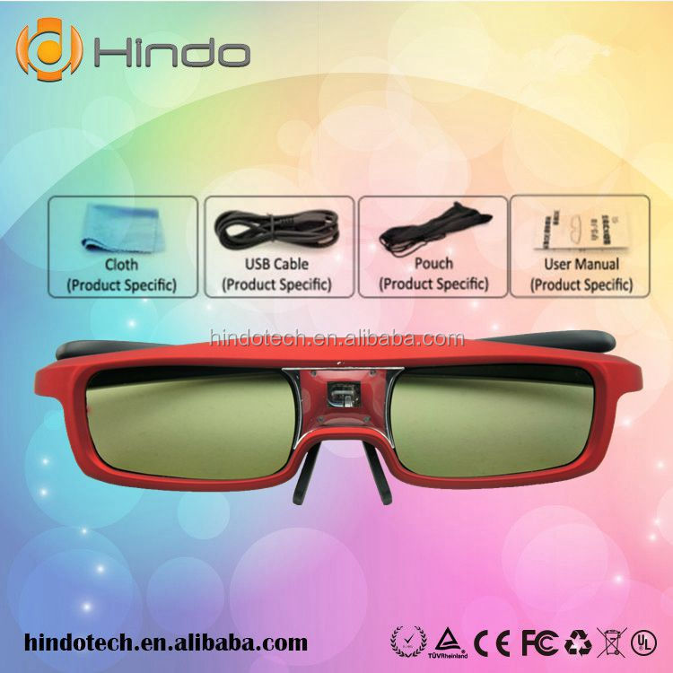 blinde eyewear radar sunglasses 3d glasses for movie theaters