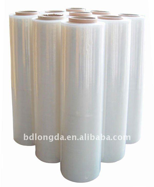 grueso plasticos rollo transparente film pl stico