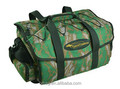 camouflage hunting carrybag