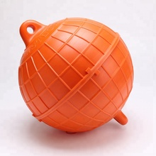Plastic Cheap Buoy Bouy Fishing Float