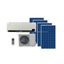 Low Price 100% Solar Split Wall Mounted 48V DC Air Conditioner ,Solar AC, Solar Air Conditioning TKFR-52GW/DC