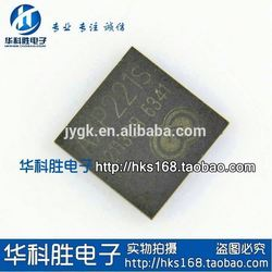 AXP221S (Terminal s) Tablet PC power management IC--HKSYJ IC Chip Electronic Component