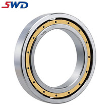 China supplier 61905 Deep Groove Ball Bearing price list ball and socket bearing