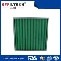 popular high quality cheap air filter part numbers