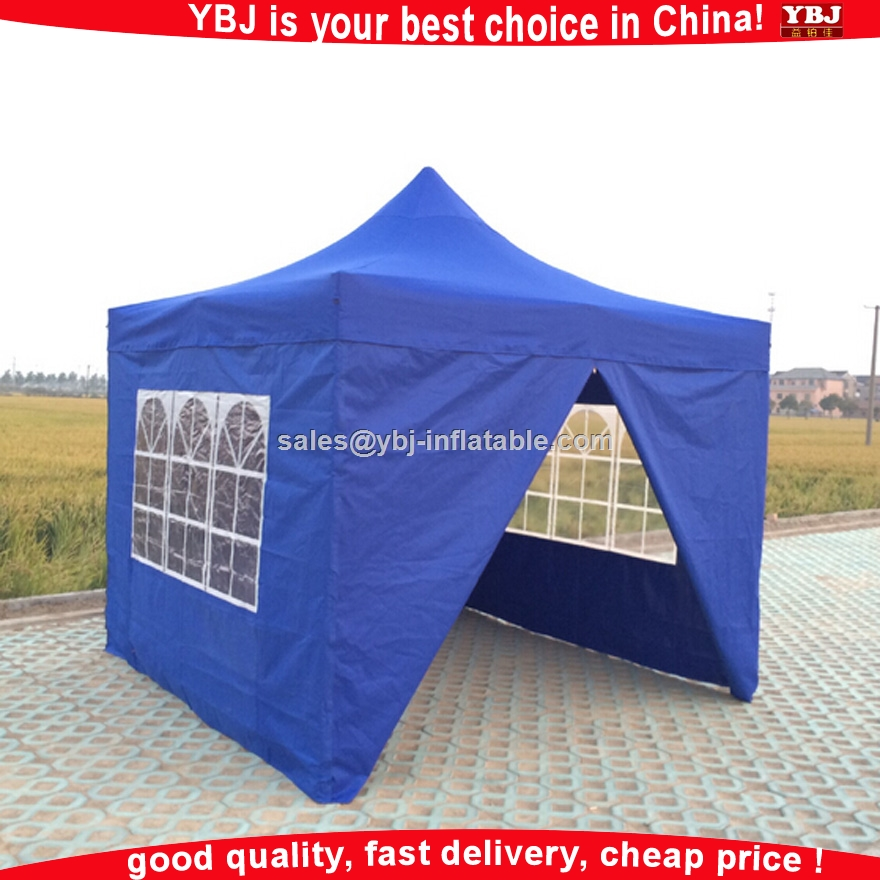 3x3M garden outdoor foldable tent /Folding Tent Canopy /10x10 pop up tent