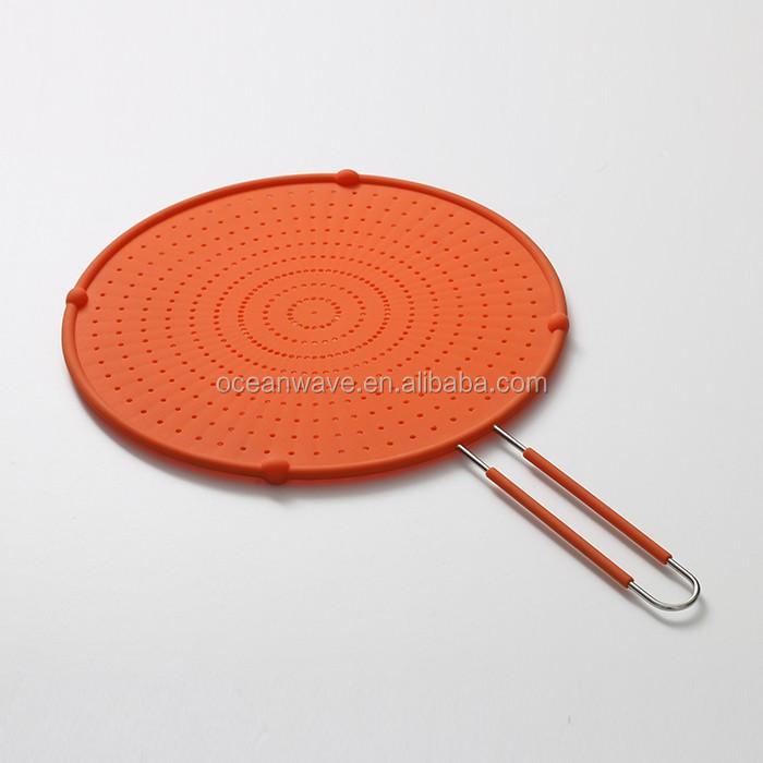 Nuevo dise o de silicona utensilios de cocina de silicona vapor para la venta vaporizadores - Utensilios de cocina de diseno ...