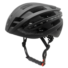 Latest intelligent cycling helmet the best led helmet for youth