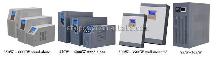 high efficiency home use water pump solar system, solar energy system, green energy