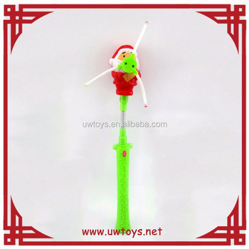 Wholesale china products girl flashing stick