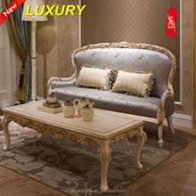 fabric moroccan sofa chicago classical pictures of sofa set FF116