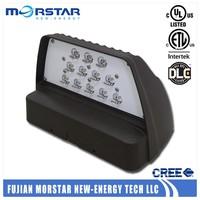 industrial waterproof wall pack led lights