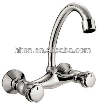 HH22001 kitchen sink faucets