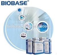 Hitachi analyzer use 107 kinds biochemical reagents