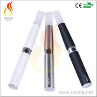 eGo-T import electronic cigarette from UNICIG