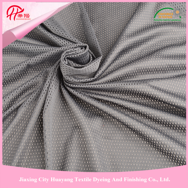 China Goods 100% Polyester Motorcycle Print Fabric