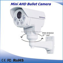 top selling products 2015 full hd 1.3mp ahd camera with 50m ir distance