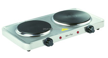 electric stainless steel hot plate