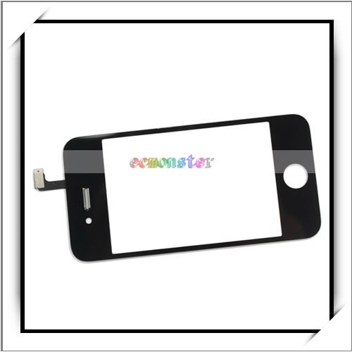 Cheapest! Mobile Phone For iPhone 4G Parts