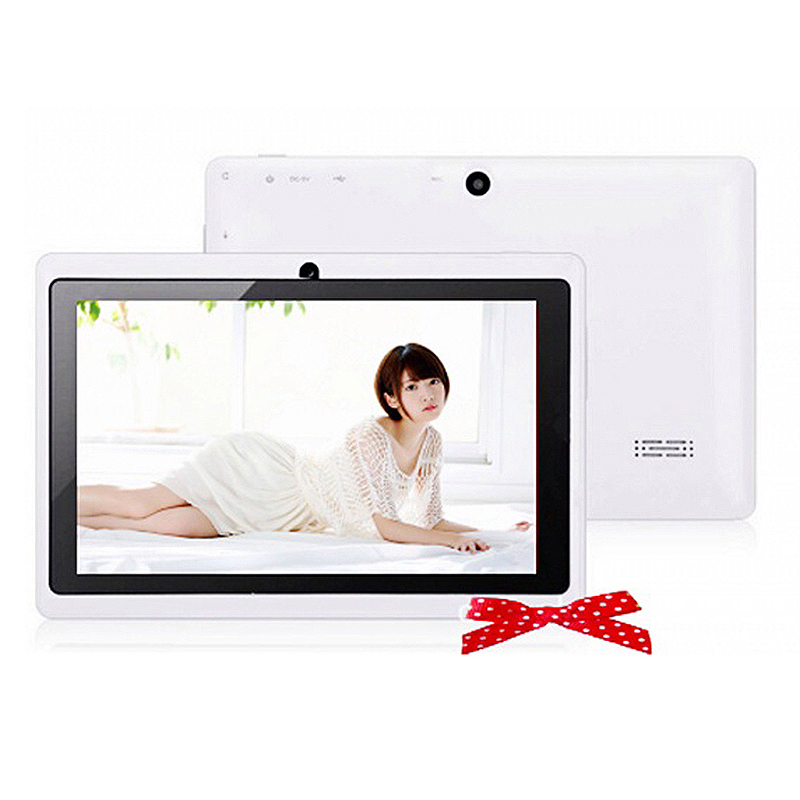 2019 new trending android touch screen panel tablet 7 inch download mp4 movies music,calling,wifi