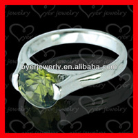Tat ring design for girls with good quality and low price