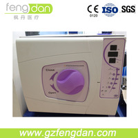 Cheap Price Esterilizador Dental Autoclave for Sale
