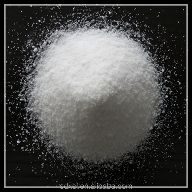 Ammonium chloride for battery,technology grade
