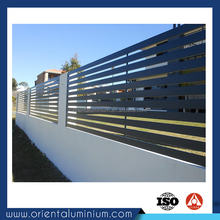 factory cheap fence models for homes