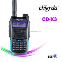 2015 new two way radio communication equipment prices