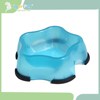 New invention hot sales high quality pet smart dog bowls