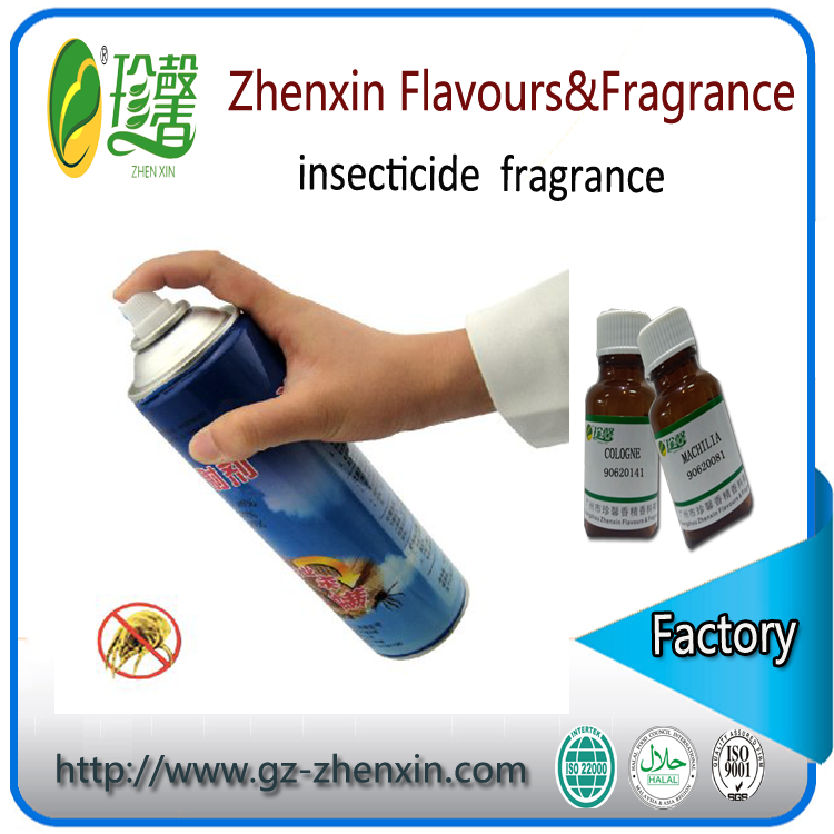 factory wholesale flavours fruit scent room fragrance oil for insecticide and aerosol