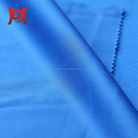 high quality 100% polyester warp knitting fabric for sports garment