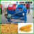 Maize corn sheller machine/mini electric corn shelling machine/farm corn sheller machine for tractor