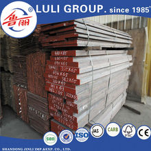 engineering wood from China Luli Group