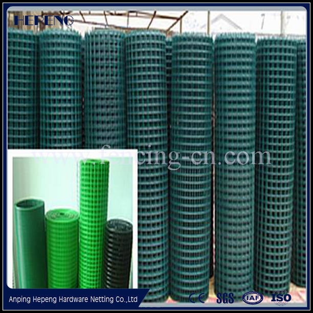 (low price) Holland fence / HOLLAND ELECTRIC WELDED WIRE MESH / Dutch Woven Wire