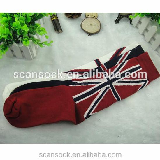 Cheap New Design Hot Sale Hyper Elite Men Sports Socks