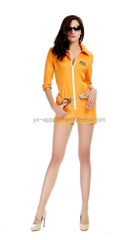 halloween costumes china wholesale online shopping for clothing