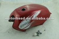 motorcycle spare parts fuel tank wholesale