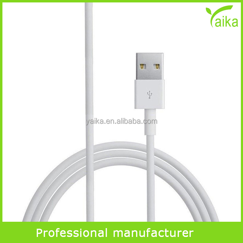hot sale for wholesale iphone usb <strong>cable</strong>, for <strong>cable</strong> iphone 6, for <strong>cable</strong> iphone 5