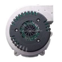 120mm Mini cold air blower