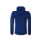 2019 Best Quality Cheap Football Tracksuits Sport GreenTracksuit