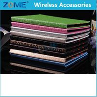 Best Selling Products For Ipad Air Glitter Diamond Wallet Flip Case Cover For Ipad Air Bling Leather Magnetic
