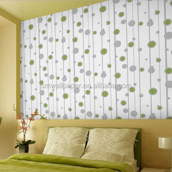 bathroom wall vinyl bathroom wall decorations sale best 25 wall decorations ideas