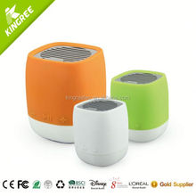 China vatop motorcycle speaker subwoofer