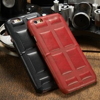 Phone Case For Iphone 6 Cover, For Iphone 6s case New design 2016 soft leather case for iphone 6