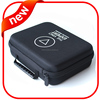4808D Shockproof Electrical Maintenance tool case